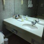 Foto de Hotel Aomori