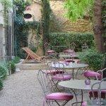 Photo of La Maison du Village