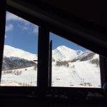Foto di Hotel Du Col