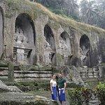 Photo of Mano Tour Guide Bali