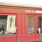Photo of Musee des Automates EMA