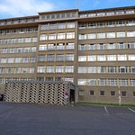 Photo of Stasi Museum