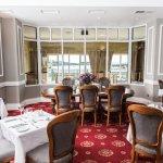 Photo de Eccles Hotel Glengarriff