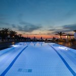 Photo de Creta Royal Hotel