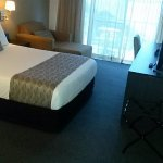 Photo de Ramada Hotel & Suites Ballina Byron