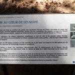 Parc du Marquenterre