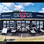 Foto de Osaka