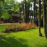 Du Lac et Du Parc Grand Resort Foto