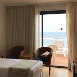 Photo de Hotel Exe Las Canteras