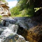 Upper Calf Creek