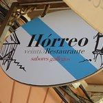 Photo de Hórreo Veinti3