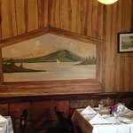 Foto de North Plank Road Tavern