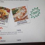 Photo of Pizza Pai de La Part Dieu