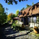 Photo of Terrace Resort Hualian