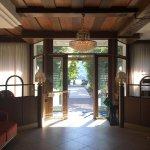 Photo of Hotel al Sorriso Greenpark & Wellness