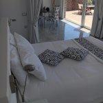 Foto de Anastasis Apartments