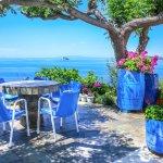 Villa Pitsa & George Photo