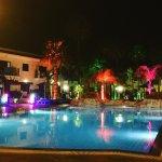 Photo of Loutsiana Hotel Apts