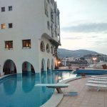 Photo of Hotel Carasco