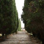 Photo of Filerimos Monastery