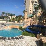 Foto di Mayaguez Resort & Casino