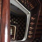 Foto de Art Boutique Hotel Chamarel