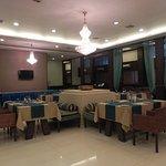 Photo de Hotel Reeva Regency