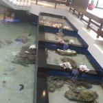 Photo of Sheraton Okinawa Sunmarina Resort