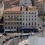 Photo of Grand Tonic Hotel Vieux Port