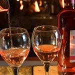 Beer & Wine Lounge