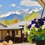 Murphy's Resort at Estes Park Photo