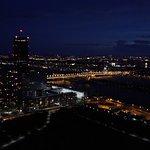 Photo de Donauturm