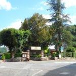 Photo of Hotel la Truite Doree