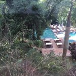 Photo of Loi Suites Iguazu