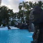 Photo de Jardines de Nivaria - Adrian Hoteles