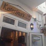 Photo of Katerina's Bar