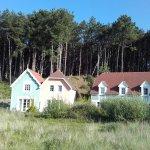 Photo of Pierre & Vacances Village Club Belle Dune