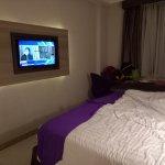 Foto Quest Hotel Balikpapan