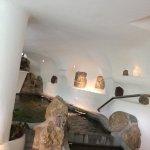 Photo de Hotel Villa Janto