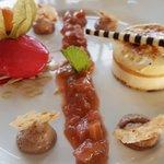 Gastronomie Kohlibri