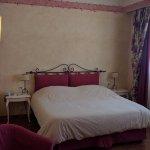 Bedroom ( # 230 )