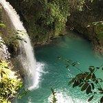 Photo of Kawasan Falls