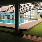Photo of Hotel Navegadores