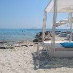 Photo of White Suites Resort