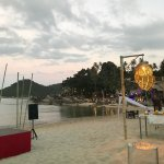 Photo of Buri Rasa Koh Phangan