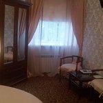 Photo de Poruchik Golitsyn Hotel