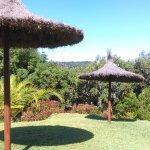 Photo de Hacienda La Herriza Hotel