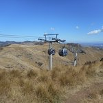ArghyaKolkata Christchurch Gondola-44
