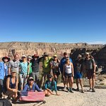 Photo de The Wildland Trekking Company