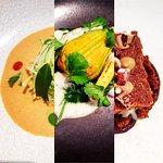 Ze Kitchen Galerie Foto